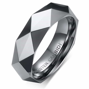 snygga ringar för män