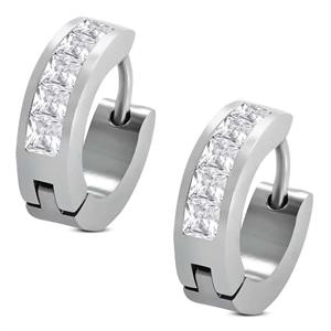 Smycken för män  a0f2e4cf6a7b4